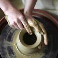 Pracownia Ceramiczna Rodziny Plizgów