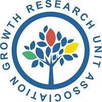 Stowarzyszenie Growth Research Unit
