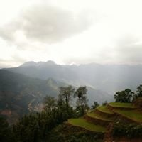 Off the Beaten Path Sapa Trekking and Homestay