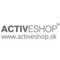 Activeshop Slovensko Centrum vybavenia kozmetických a kaderníckych salónov