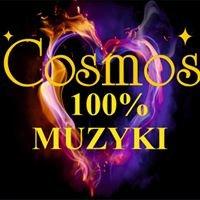 Cosmos Klub