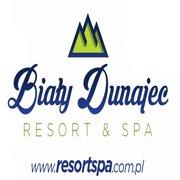 Bialy Dunajec Resort Spa&Wellness