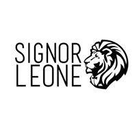 Signor Leone