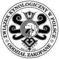 Związek Kynologiczny w Polsce Oddział Zakopane
