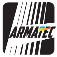 Armatec Fire & Rescue