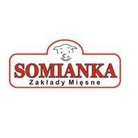 """Zakłady Mięsne """"Somianka"""" Andrzej Ruciński"""