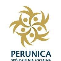 Spółdzielnia Socjalna Perunica