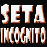 SETA - Incognito