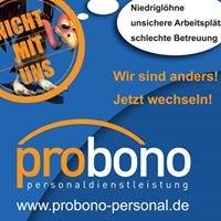 probono GmbH