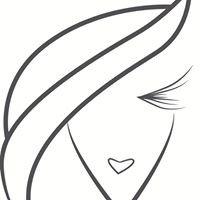 IKONA Gabinet kosmetyki profesjonalnej i wizażu