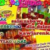 Bajbalandia.pl w Nowym Dworze Maz.
