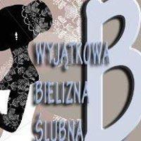 Bardotka Bielizna Ślubna ul. Grochowska 204 paw. 19 Warszawa