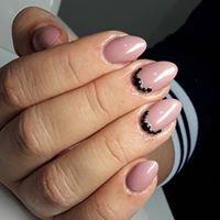 Stylizacja paznokci Angel Nails