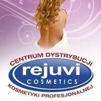 Rejuvi Cosmetics