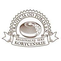 Ser Koryciński - Serowar Podlaski