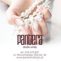 Pantera Studio Urody Karolina Makarevich
