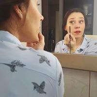 """Gabinet kosmetyczny """"Oliwia"""""""