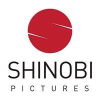 Shinobi pictures