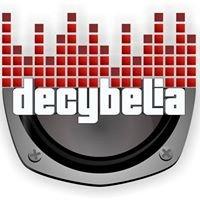 Studio Decybelia