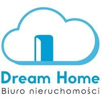 Dream Home Sp  z oo.