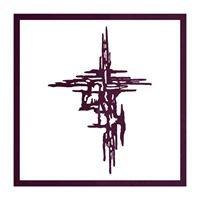 Wyższe Międzydiecezjalne Seminarium Duchowne w Opolu