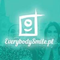 FOTObudka / GIFbudka / INSTAbudka - Everybody Smile
