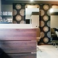 Salon Fryzjerski Artistique Konin