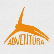 AdventurA