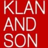 Klan&Son