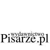 Wydawnictwo Pisarze.pl