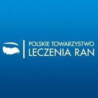 Polskie Towarzystwo Leczenia Ran / Polish Wound Management Association