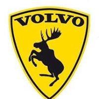 Piknik Volvo