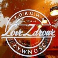 Love Zdrowe