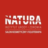 Natura Studio Urody