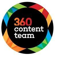 360 Content Team