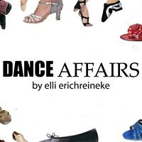 Dance Affairs