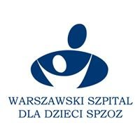 Warszawski Szpital dla Dzieci SPZOZ