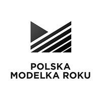 Konkurs Polska Modelka Roku
