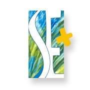 SE+ Studio Stomatologii Estetycznej