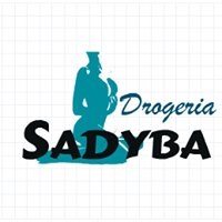 Drogeria Sadyba