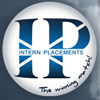Intern Placements