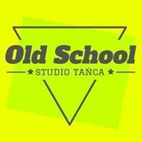 Old School Studio Tańca