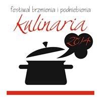 Kulinaria 2014