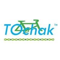 Cargo & Custom Bikes TOchak Serbia