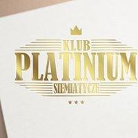 Klub Platinium