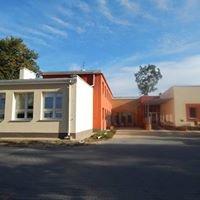 Szkoła Podstawowa i Przedszkole w Konopnicy