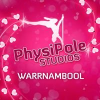 PhysiPole Studios Warrnambool