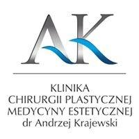Klinika Chirurgii Plastycznej i Medycyny Estetycznej Krajewski