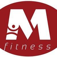 M1Fitness /Miskolc/