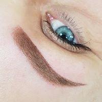 Liwiusz Salon  Makijażu Permanentnego i Kosmetyki Estetycznej